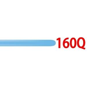 160Q Pearl Azure , QL160P22939 (0)