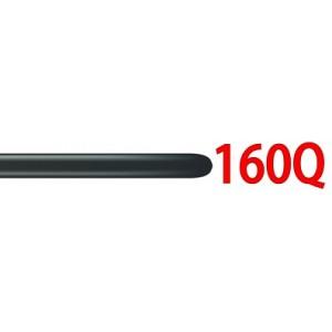 160Q Pearl Onyx Black , *QL160P22940