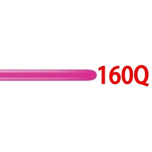 160Q Pearl Magenta ,*QL160P22941