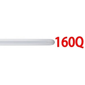 160Q Silver , QL160P62599