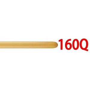 160Q Gold , QL160P62600