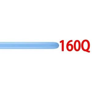 160Q Std Pale Blue , QL160S43911(1)