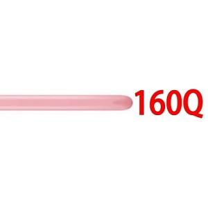 160Q Std Pink , QL160S43913(1)
