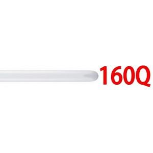 160Q Std White , QL160S43918(1)