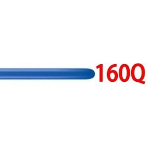 160Q Std Dark Blue , QL160S88345(2)