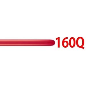 160Q Std Red , QL160S88347(1)