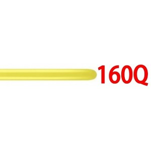 160Q Std Yellow , QL160S88348(1)