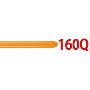160Q Std Orange , QL160S88349(1)