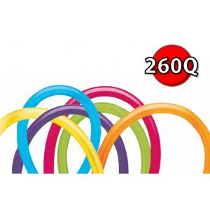 Assortment 260Q - Tropical , QL260A45195(2)