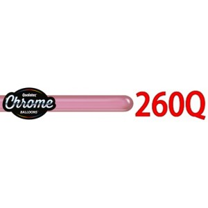 260Q Chrome Mauve , QL260C58287(1_N)