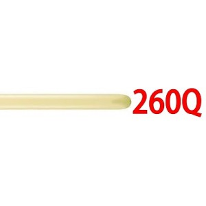 260Q Ivory Silk , QL260F11575(1_QP2)