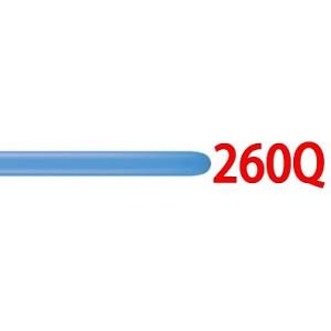 260Q Periwinkle , QL260F13765(2_2-QP2_1)