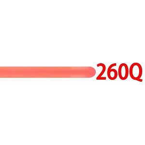 260Q Coral , QL260F15885(3_QP2)