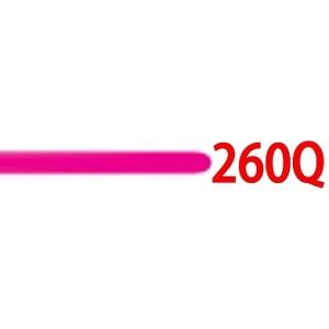 260Q Wild Berry , QL260F25577