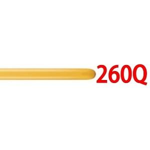 260Q Goldenrod , QL260F43942