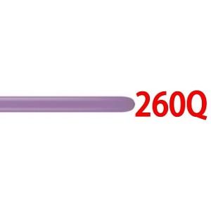 260Q Spring Lilac , QL260F43945