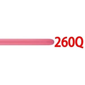 260Q Rose , QL260F43957