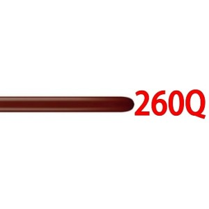 260Q Chocolate Brown , QL260F68780(1_QP2)