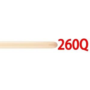 260Q Blush , QL260F80343(1_QP1)