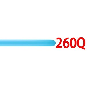 260Q Caribbean Blue , QL260F50326(1_QP2)