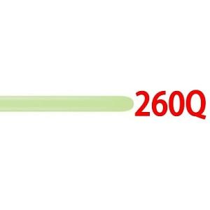 260Q Neon Green , QL260N76411(3_QP2)