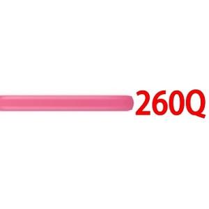 260Q Neon Pink , QL260N76412(3_QP2)