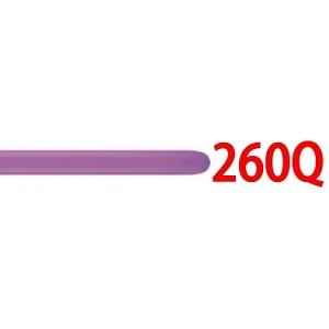 260Q Neon Violet , QL260N76415(3_QP2)