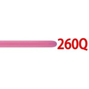 260Q Neon Magenta , QL260N76416(3_QP2)