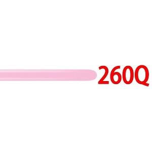260Q Pearl Pink , QL260P22942