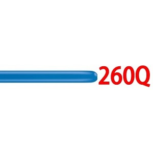 260Q Pearl Sapphire Blue , QL260P22944