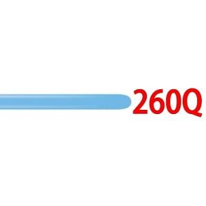 260Q Pearl Azure , *QL260P22945