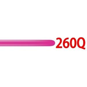 260Q Pearl Magenta , QL260P22946(3_N)