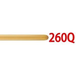 260Q Gold , QL260P43943(1_QP2)