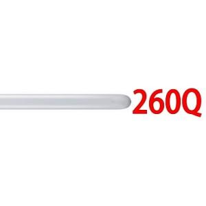260Q Silver , QL260P43960(1_QP2)