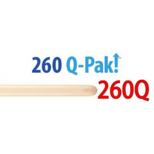 260Q Blush【Q-Pak】(50ct) , QL260FQ54659