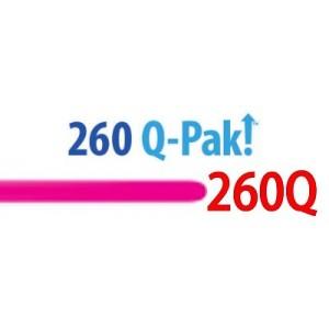 260Q Wild Berry【Q-Pak】(50ct) , QL260FQ54668