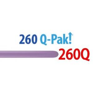 260Q Spring Lilac【Q-Pak】(50ct) , QL260FQ54686