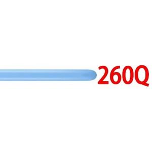 260Q Std Pale Blue , QL260S43948