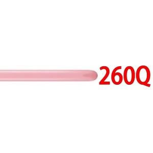 260Q Std Pink , QL260S43950(1_QP1)
