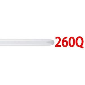 260Q Std White , QL260S43962