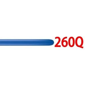 260Q Std Dark Blue , QL260S79697(1_QP1)