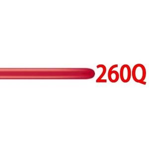 260Q Std Red , QL260S79699