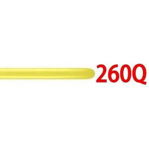 260Q Std Yellow , QL260S79700(1_QP1)