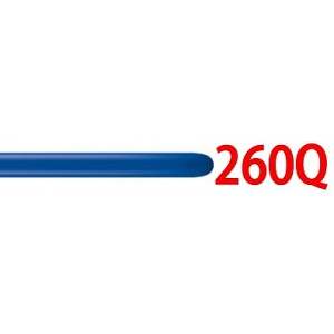 260Q Sapphire Blue , QL260J43959(3_QP3)