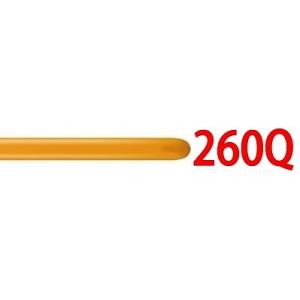 260Q Mandarin Orange , *QL260J43946
