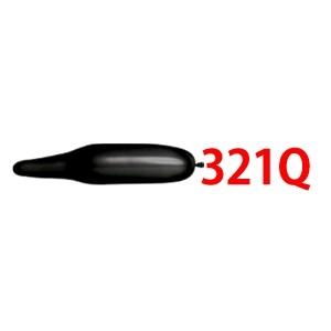 321Q Onyx Black , QL321F13574(3)