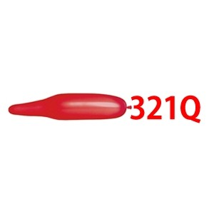 321Q Std Red , QL321S13571