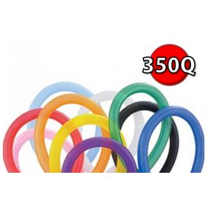 Assortment 350Q - Traditional , QL350A44047(2)