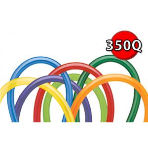 350Q - Carnival Assortment , QL350A99322 (1)