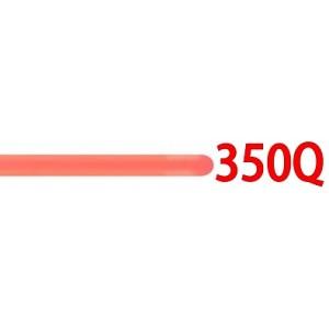 350Q Coral , QL350F15886(3)
